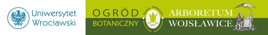 Arboretum w Wojsławicach – STRONA OFICJALNA