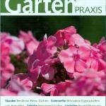 0 Gartenpraxis - 6-2012