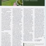3 Gartenpraxis 6-2012 (4)