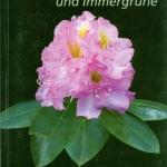 Odmiana Rh. 'Von Oheimb Woislowitz'  DRG 7_2009
