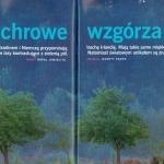 VOYAGE XI.2005 - str.70-71