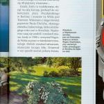 VOYAGE XI.2005 - str.73