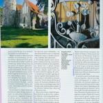VOYAGE XI.2005 - str.74