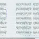 VOYAGE XI.2005 - str.75