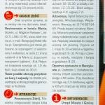VOYAGE XI.2005 - str.77