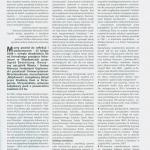 art Przegl UWr 2008 (2)