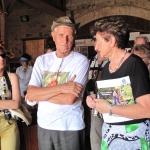 V HEMEROMANIA 2010 - WOJ HGN (26)