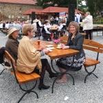 XI Przegląd Zespołów Folklorystycznych w Wojsławicach, maj 2012, HGN (1)