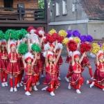 4513083_wystep-zespolu-tanecznego-darling-z-bialoruskiego-pinska