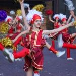 4513092_wystep-zespolu-tanecznego-darling-z-bialoruskiego-pinska