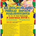 wojslawice_plakat