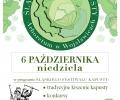 III ŚLĄSKI FESTIWAL KAPUSTY 2013 r.