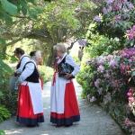 XIV Przegląd Zesp.Folklorystycznych - AW 07.06.2015 HGN (1)