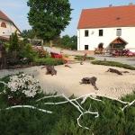 Ogrody pokazowe - RODOmania 2015 - Arboretum w Woksławicach_HGN (1)