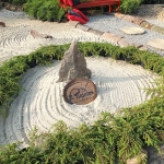 Ogrody pokazowe - RODOmania 2015 - Arboretum w Woksławicach_HGN (8)