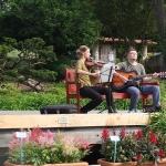 Występ zespołu RHIANON - Arboretum Wojsławice 28 czerwca 2015_HGN (1)
