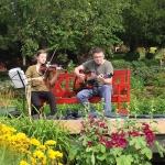 Występ zespołu RHIANON - Arboretum Wojsławice 28 czerwca 2015_HGN (2)