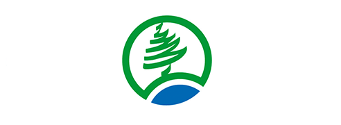 Dofinansowanie z Wojewódzkiego Funduszu Ochrony Środowiska i Gospodarki Wodnej we Wrocławiu
