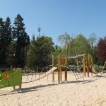 Teren piknikowy i plac zabaw (3)