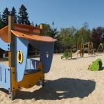 Teren piknikowy i plac zabaw (4)