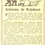 03 - Gazeta Robotnicza VIII.1962