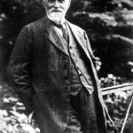 Friedrich (Fritz)von Oheimb (1850–1928)