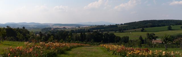 panoramasudety
