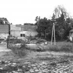 Wojsławicki folwark wrzesień 2002 r. TN