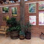RODOmania 2012 - wystawa w Galerii - Wojslawice, maj 2012, HGN (17)