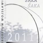 ŚAKA - Śląska Akademia Kowalstwa Artystycznego - Wojsławice 2011, HGN