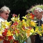 Spotkanie liliowcowych pasjonatów 2005 HGN