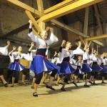 II Festiwal Kapusty 2012 - Arboretum w Wojsławicach, HGN (38)