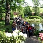 Turniej Szachowy Arboretum Wojsławice 2004 TN