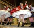 2.06.2019 r. XVIII DOLNOŚLĄSKI PRZEGLĄD ZESPOŁÓW FOLKLORYSTYCZNYCH i ECO Food Festival