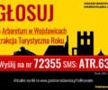 Wielkie Odkrywanie Dolnego Śląska – Atrakcja turystyczna